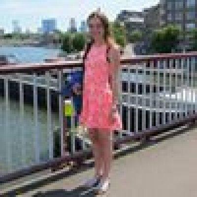 Chantal zoekt een Kamer in Delft