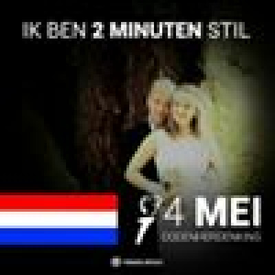 Esther Ton-Van Der Geest zoekt een Huurwoning / Appartement in Delft