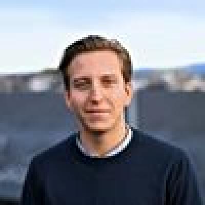 Nick zoekt een Huurwoning / Appartement / Kamer in Delft