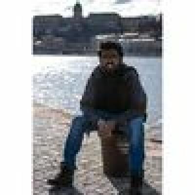 Karthikeyan zoekt een Appartement / Studio / Kamer in Delft