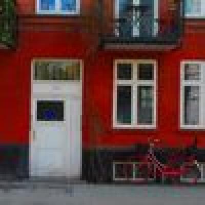 Gregorio zoekt een Kamer in Delft