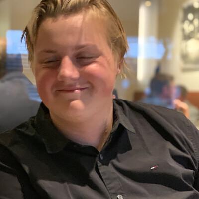 Anthony zoekt een Kamer in Delft