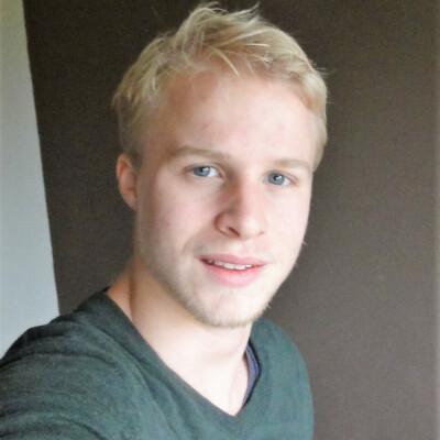 Johan zoekt een Kamer in Delft