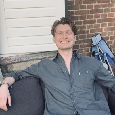Ischa zoekt een Studio in Delft