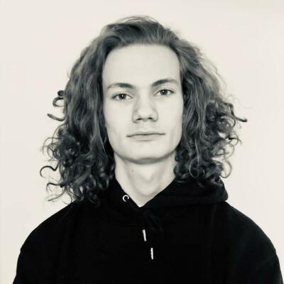 Mathies zoekt een Studio in Delft