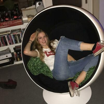 Merel zoekt een Kamer in Delft