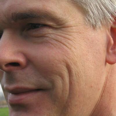 Paul zoekt een Appartement/Huurwoning/Kamer/Studio in Delft