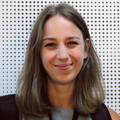 Mireia zoekt een Studio / Kamer in Delft