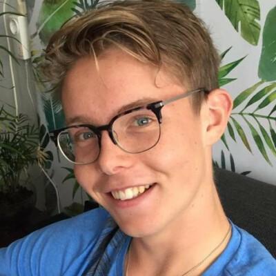 Jonathan zoekt een Appartement / Kamer in Delft
